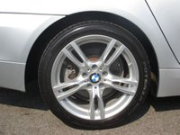 USED 2007 57 BMW 5 SERIES 2.0 520D SE 4d 161 BHP GREAT SERVICE HISTORY - SEE IMAGES