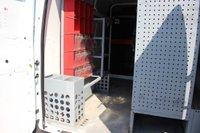 USED 2013 62 FORD TRANSIT 2.2 280 1d 99 BHP  SWB Medium ROOF  Ex Virgin Media