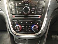 USED 2016 16 VAUXHALL MOKKA 1.6 SE CDTI 5d AUTO 134 BHP