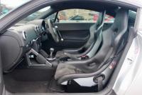 USED 2006 06 AUDI TT 1.8 T Sport Quattro 3dr Recaro Bucket Seats, FSH
