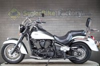 USED 2017 67 KAWASAKI VN900 - NATIONWIDE DELIVERY, USED MOTORBIKE. GOOD & BAD CREDIT ACCEPTED, OVER 600+ BIKES IN STOCK
