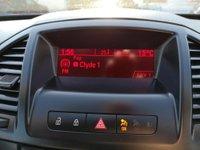 USED 2012 62 VAUXHALL INSIGNIA 2.0 CDTi 16v SRi 5dr 2 KEYS+DIESEL+ CLIMATE