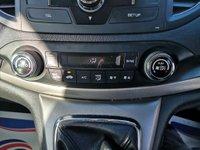 USED 2014 14 HONDA CR-V 1.6 i-DTEC SE 5dr (dab) BLUETOOTH+REVERSE CAMERA!!