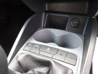 USED 2013 63 SEAT IBIZA 1.2 CR TDI ECOMOTIVE S AC 5d 74 BHP