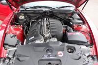 USED 2006 BMW Z4 M 3.2 2dr Full Service History