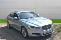 USED 2012 12 JAGUAR XF 3.0 V6 PREMIUM LUXURY 4d AUTO 240 BHP AUTOMATIC LOW MILEAGE, MANY EXTRAS.FINANCE ME TODAY-UK DELIVERY POSSIBLE