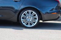 """USED 2011 11 JAGUAR XJ 3.0 TD Premium Luxury 4dr 20"""" Alloys, Sunroof, FSH"""
