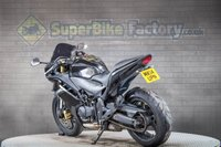 USED 2014 14 HONDA CBR600F - NATIONWIDE DELIVERY, USED MOTORBIKE. GOOD & BAD CREDIT ACCEPTED, OVER 600+ BIKES IN STOCK