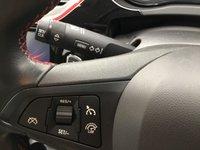 USED 2016 16 VAUXHALL CORSA 1.4 SRI ECOFLEX 3d 89 BHP
