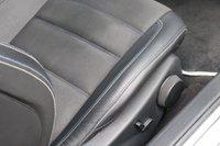 USED 2015 15 MERCEDES-BENZ C CLASS 2.1 C220 CDI AMG SPORT EDITION 2d AUTO 168 BHP