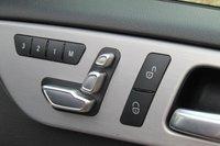 USED 2016 51 MERCEDES-BENZ GLE-CLASS 2.1 GLE 250 D 4MATIC AMG LINE PREMIUM 5d AUTO 201 BHP
