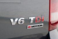 USED 2017 17 VOLKSWAGEN AMAROK 3.0 DC V6 TDI HIGHLINE 4MOTION 4d AUTO 224 BHP