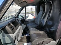 USED 2010 FORD TRANSIT 2.2 280 LR 1d 85 BHP