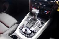 USED 2016 66 AUDI Q5 2.0 TDI S line Plus S Tronic quattro (s/s) 5dr