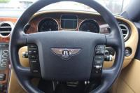 USED 2004 03 BENTLEY CONTINENTAL 6.0 GT 2dr Low Miles, Fantastic Condition