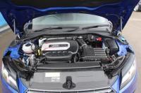 "USED 2015 65 AUDI TTS 2.0 TFSI S Tronic Quattro (s/s) 3dr 20"" Alloys, LED Headlights"