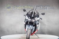 USED 2008 08 KAWASAKI ZZR1400 ALL TYPES OF CREDIT ACCEPTED GOOD & BAD CREDIT ACCEPTED, OVER 600+ BIKES IN STOCK