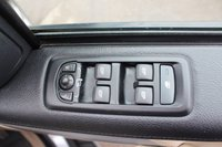 USED 2010 60 LAND ROVER RANGE ROVER SPORT 3.6 TDV8 SPORT HSE 5d AUTO 269 BHP