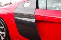 USED 2011 11 AUDI R8 5.2 FSI V10 Quattro 2dr Sports Exhaust, Carbon Blades