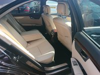 USED 2007 57 MERCEDES-BENZ S CLASS 3.0 S320 CDI 4d AUTO 231 BHP FULL SERVICE HISTORY, 2 OWNERS