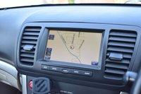 USED 2009 09 SUBARU OUTBACK 3.0 RN AWD 5d AUTO 245 BHP
