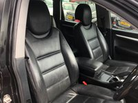 USED 2004 54 PORSCHE CAYENNE 3.2 V6 TIPTRONIC 5d AUTO 250 BHP IDEAL FOR ALL WEATHER, MOT & SERVICE HISTORY