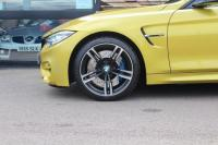 USED 2014 64 BMW M4 3.0 M DCT (s/s) 2dr Reversing Camera, FSH