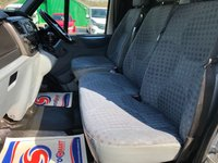 USED 2013 13 FORD TRANSIT T350 TREND LWB High Roof 125PS *NO VAT* *NO VAT*