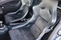 USED 2005 55 AUDI TT 1.8 T Sport Quattro 3dr Recaro Bucket Seats, BOSE, FSH