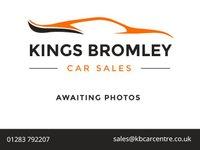2012 VAUXHALL ASTRA 1.6 SRI 5d 113 BHP £5450.00