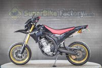 USED 2014 14 HONDA CRF250 - NATIONWIDE DELIVERY, USED MOTORBIKE. GOOD & BAD CREDIT ACCEPTED, OVER 600+ BIKES IN STOCK