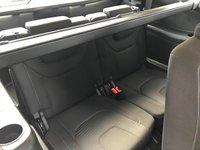 USED 2016 65 FORD S-MAX 2.0 TDCi Zetec (s/s) 5dr SATNAV~FEB 2016 REG~PARK SENS