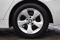 USED 2015 15 BMW 3 SERIES 2.0 320d EfficientDynamics Touring (s/s) 5dr 1 OWNER,FSH,SATNAV,FINANCE,DAB