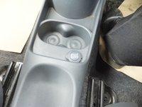 USED 2013 13 FIAT 500 1.2 POP 3d 69 BHP FSH, ELECTRIC WINDOWS