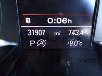 USED 2015 64 AUDI A4 ALLROAD 2.0 ALLROAD TDI QUATTRO 5d AUTO 174 BHP