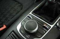 USED 2015 64 AUDI A3 1.6 TDI SE 5d 109 BHP DAB Radio- Start Stop System