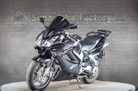 USED 2009 09 HONDA VFR800 - NATIONWIDE DELIVERY, USED MOTORBIKE. GOOD & BAD CREDIT ACCEPTED, OVER 600+ BIKES IN STOCK
