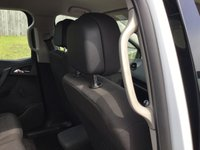 USED 2012 12 VAUXHALL MERIVA 1.2 EXCLUSIV CDTI ECOFLEX S/S 5d 94 BHP