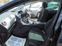 USED 2012 12 PEUGEOT 3008 1.6 ALLURE HDI FAP 5d 112 BHP
