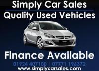 USED 2015 15 SEAT IBIZA 1.4 16v (85ps) Toca SportCoupe 3d 1390cc FULL SEAT SERVICE HISTORY