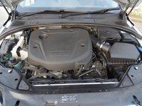 USED 2016 65 VOLVO V70 2.0 D4 SE LUX [TOP SPEC] Turbo Diesel ESTATE