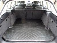 USED 2005 05 SKODA OCTAVIA 1.9 ELEGANCE TDI Turbo Diesel ESTATE
