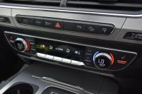 "USED 2015 11 AUDI Q7 3.0 TDI QUATTRO S LINE 5d AUTO 269 BHP TECH PK PANROOF 21""S BOSE FASH"