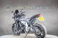USED 2010 10 HONDA CB1000 - NATIONWIDE DELIVERY, USED MOTORBIKE. GOOD & BAD CREDIT ACCEPTED, OVER 600+ BIKES IN STOCK
