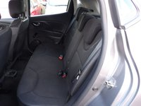 USED 2013 63 RENAULT CLIO 1.2 DYNAMIQUE MEDIANAV 5d 75 BHP NEW MOT, SERVICE & WARRANTY