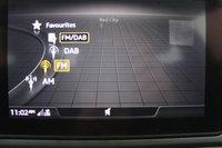 USED 2017 17 AUDI A4 1.4 TFSI SPORT 4d 148 BHP VOICE CONTROL - PARK SENSORS