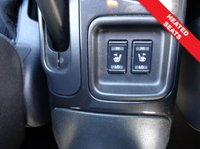 USED 2015 15 NISSAN JUKE 1.5 TEKNA DCI 5d 110 BHP
