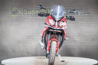 USED 2015 65 BMW S1000XR  GOOD & BAD CREDIT ACCEPTED, OVER 600+ BIKES IN STOCK