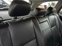 USED 2010 10 MERCEDES-BENZ C CLASS 2.1 C220 CDI BLUEEFFICIENCY ELEGANCE 5d AUTO 170 BHP