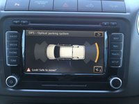 USED 2014 14 VOLKSWAGEN AMAROK 2.0 DC TDI CANYON 4MOTION 1d AUTO 180 BHP